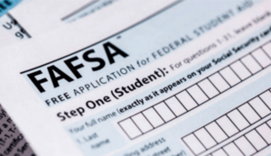 FAFSA Resources