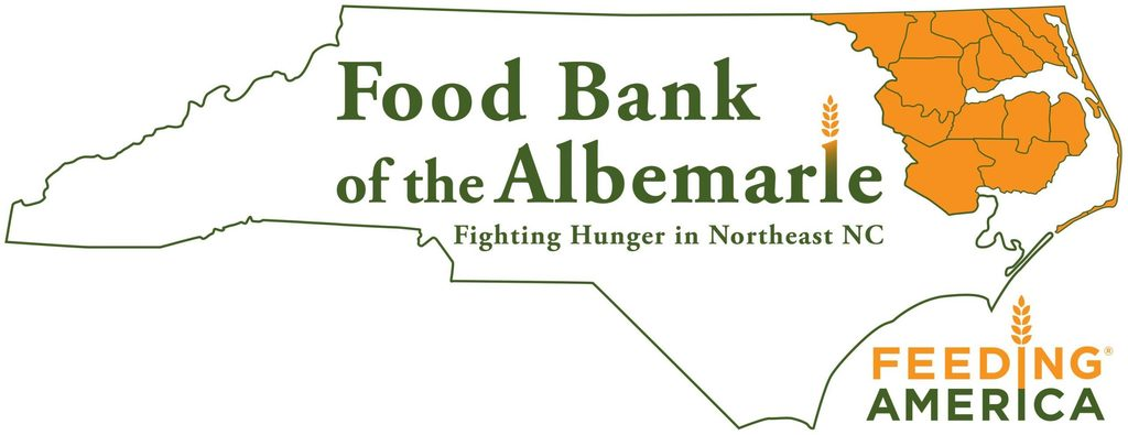 Food Bank of the Alrbermarle